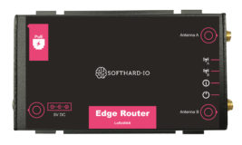 Edge Router